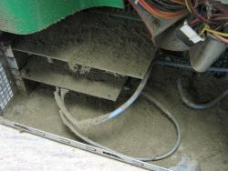 PC Maintenance Image 2
