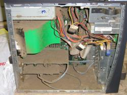 PC Maintenance Image 1