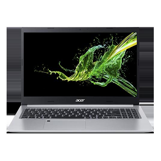 Acer Aspire A515-55-39VN 15.6-inch Notebook Computer