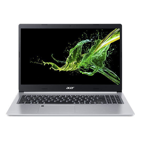 Acer Aspire A515-55-55R6 15.6-inch Notebook Computer