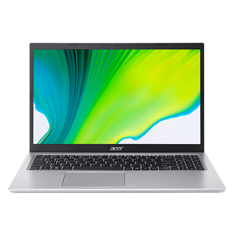 Acer Aspire A515-56-5820 15.6-inch Notebook Computer