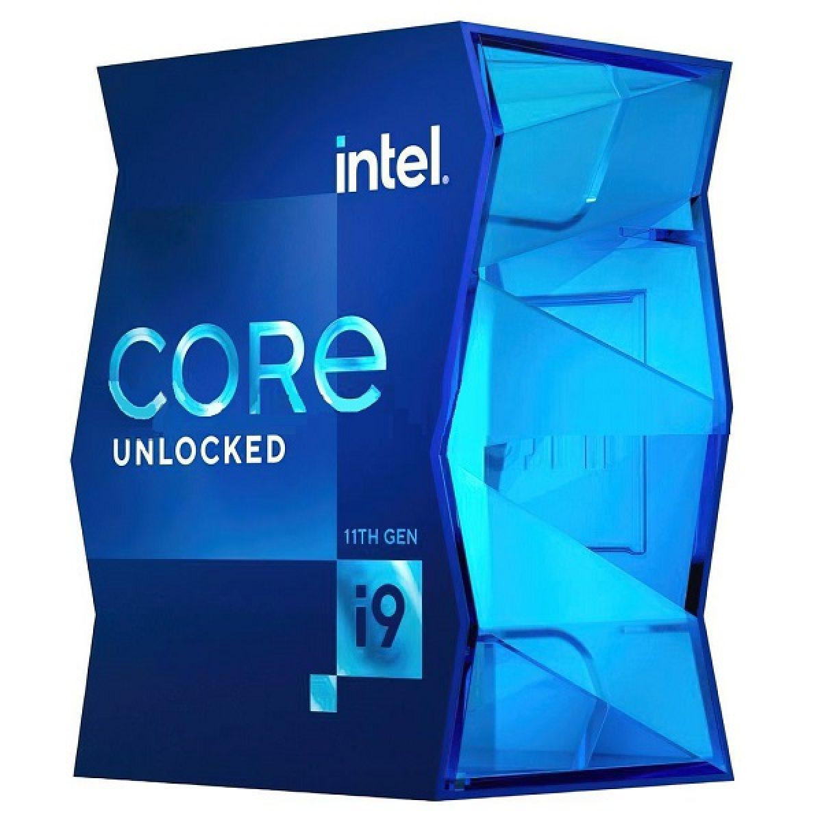 CPUs (Processors)